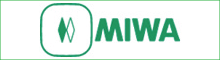 MIWAロック